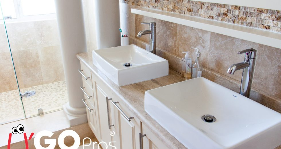 5 Ways to Know You Need A Plumber | U'GoPros Inc
